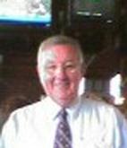 Malcolm Bush