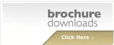 brochure downloads