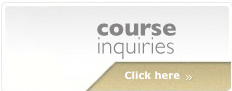course inquiries