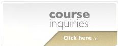 course inquiries