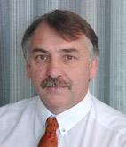 Walter Glass